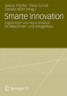 Smarte Innovation (Buchcover)